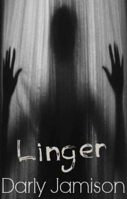 Linger 256x400