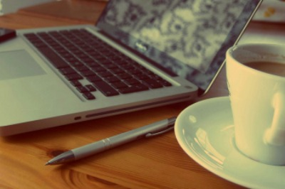 coffee-and-laptop