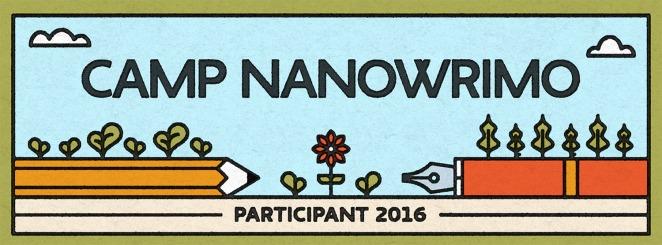 CNW_Participant