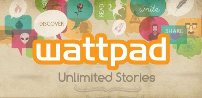How To Get Your Story Featured On Wattpad – Darly Jamison